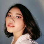 Profile photo of Mela
